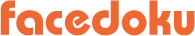 Facedoku Logo